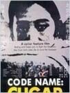 Code name : Cougar