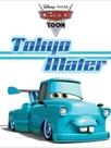 Tokyo Martin