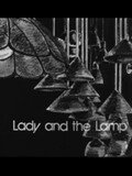 Lady & the Lamp