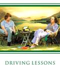 Leçons de conduite