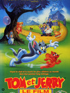 Tom et Jerry, le film