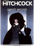 Quatre de l'espionnage