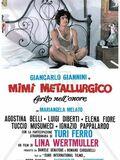 Mimi Metallo