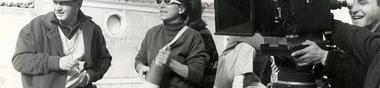 Ennio Morricone : toutes ses BO !