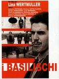I Basilischi