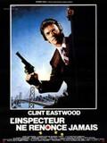 L'Inspecteur ne renonce jamais