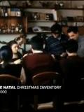 Inventario de Natal