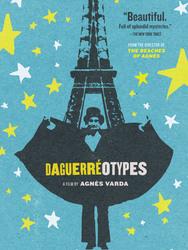 Daguerréotypes