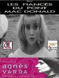 Les Fiancés du pont Mac Donald