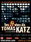 Les 9 vies de Tomas Katz