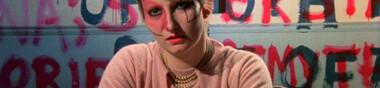 Punk cinéma [Chrono]