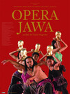 Opéra Jawa