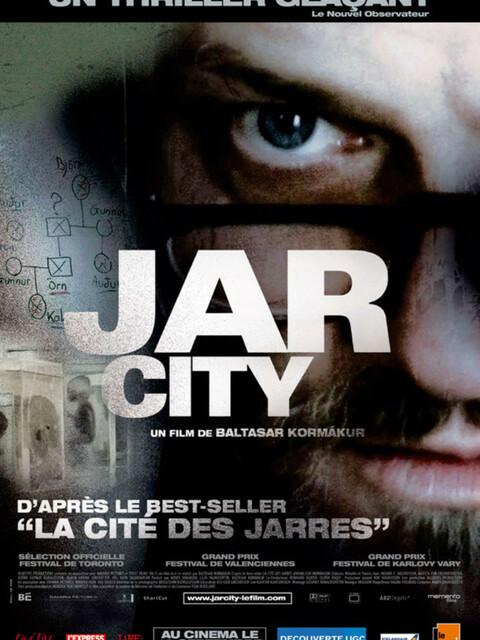 Jar City