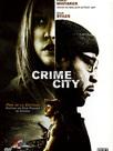Crime City