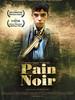 Pain noir