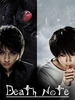 Death Note : le film