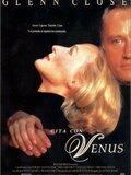 La Tentation de Vénus