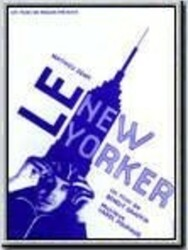 Le New-Yorker