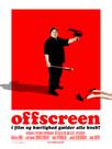 Offscreen