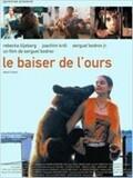Le Baiser de l'ours