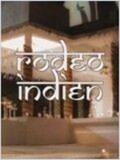 Rodéo Indien