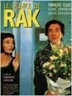 Le Silence de Rak