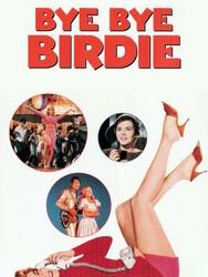Bye, Bye, Birdie