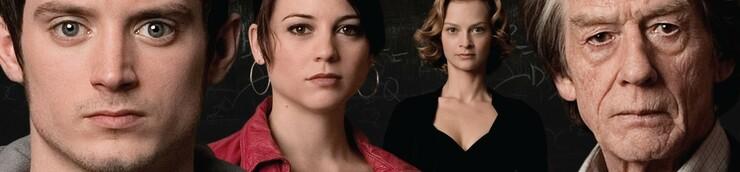 Mathématiques et cinéma