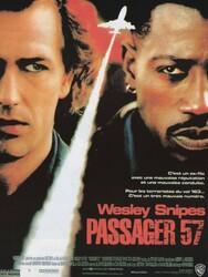 Passager 57