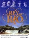 El Rey del Rio