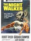 The Night Walker
