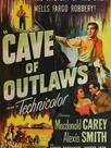 La Caverne des hors-la-loi