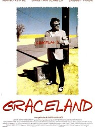 Road to Graceland