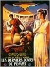 Les Derniers jours de Pompei