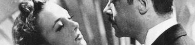Le cinéma français entre 1940 et 1945