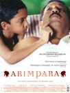 Arimpara