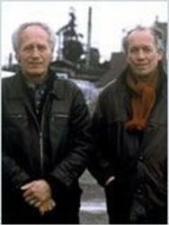 Cinéaste de notre Temps : les frères Dardenne