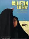 Bulletin secret