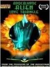 Alien Love Triangle