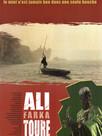 Ali Farka Touré, le miel n'est jamais bon dans une seule bouche