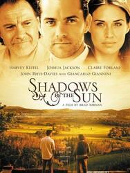 Shadows in the Sun (Coup de foudre en Toscane)