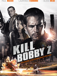 Let's Kill Bobby Z