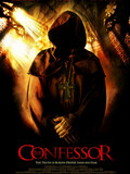 Le Bon Pasteur (Confession secrète)
