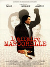 L'Affaire Marcorelle