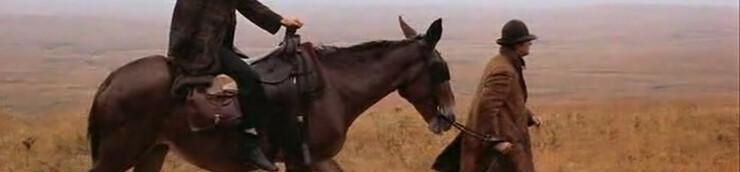 Le Western, ses stars : Jeff Bridges