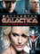 Battlestar Galactica : The Plan