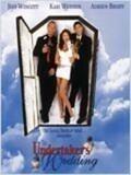 J'ai épousé un croque-mort