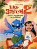 Lilo & Stitch 2 : Hawaï, nous avons un problème! (v)