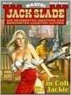 Jack Slade le damné