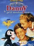 Danny, le petit mouton noir